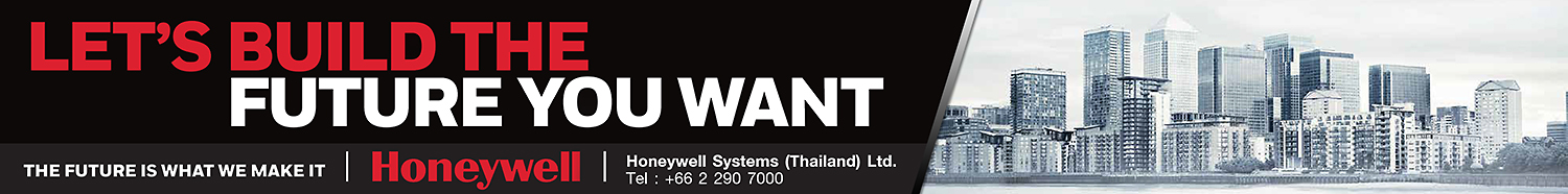 08Cont2_Honeywell System Thailand